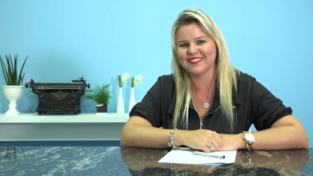 Ana Carolina Cascino Repolho Arcuri