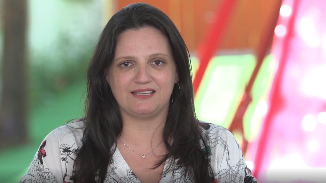 Roberta Braga Manes da Silva
