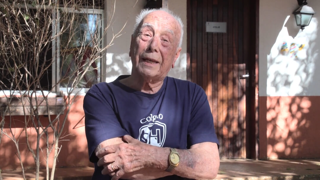 Salvatore Cascino